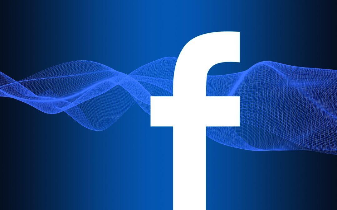 Att försöka förstå Facebookalgoritmen!