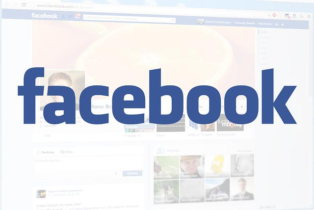 Så hittar Facebook olämpligt innehåll och skräppost!