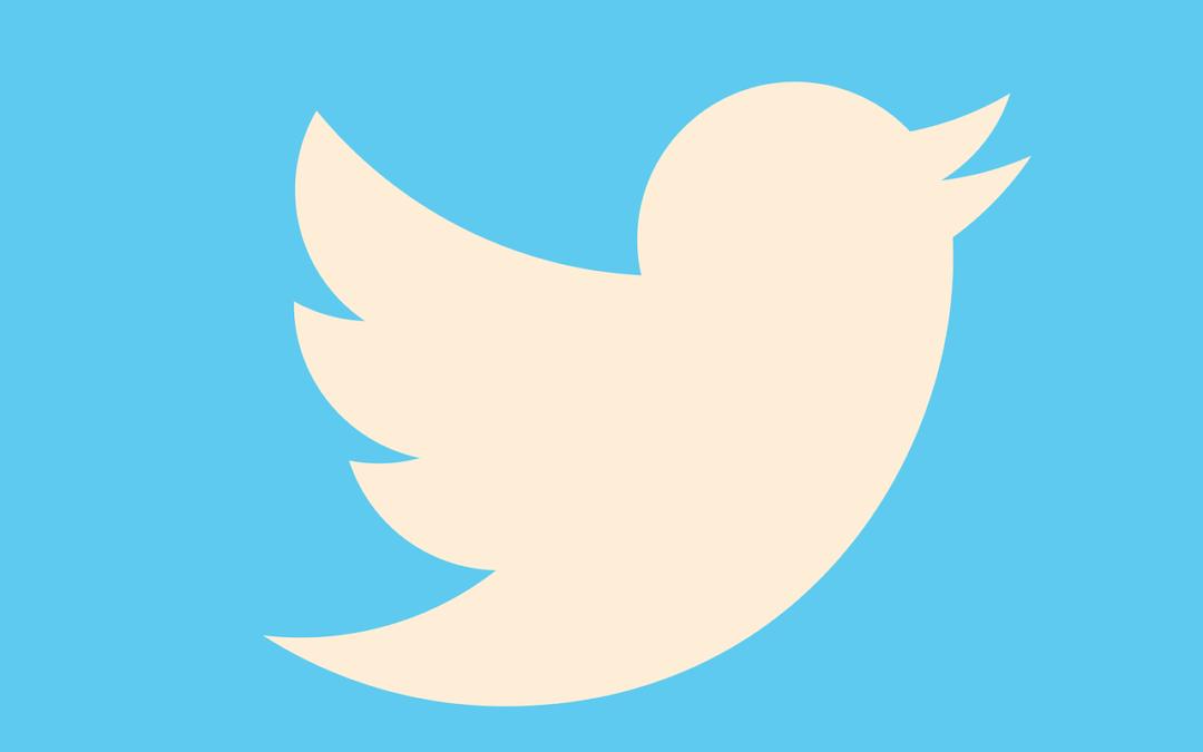 Har du koll på användarvillkoren i sociala medier?